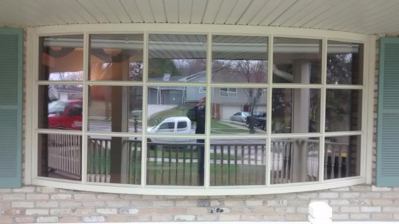 There Is No Need To Replace The Entire Window When You Can Replace Only The  Glass At A Fraction Of The Cost! (Glass Pro Inc. Repairs All Brands Of  Windows)